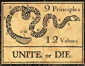 unite_die